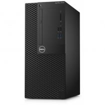 SISTEM DESKTOP DELL OPTIPLEX 3050 MT INTEL I5-7500 N021O3050MT_UBU