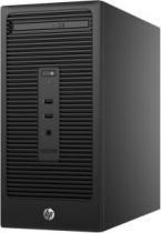 SISTEM DESKTOP HP 280 G2 MINITOWER INTEL CORE I3-6100 V7Q89EA