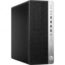 SISTEM DESKTOP HP ELITEDESK 800 G3 TWR INTEL CORE I7-7700 1HK23EA