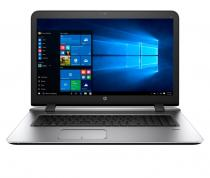 SISTEM ALL-IN-ONE HP PROONE 400 G2 INTEL CORE I5-6500T 20