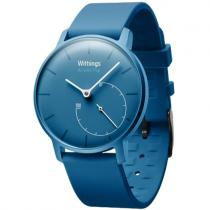 SMARTWATCH WITHINGS ACTIVITE POP BLUE