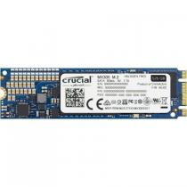 SSD CRUCIAL MX300 M.2 2280 275GB 6GB/S CT275MX300SSD4