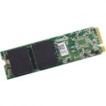 SSD INTEL 535 SERIES 120GB M.2 80MM SATA SSDSCKJW120H601