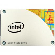 SSD INTEL 535 SERIES 480GB 2.5