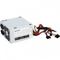 SURSA SPACER 500W FAN 120MM SPS-ATX-500-V12