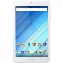 TABLETA ACER ICONIA ONE B1-850-K2FD 16GB WI-FI 8