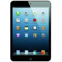 TABLETA APPLE IPAD MINI 2 A7 32GB WI-FI 7.9