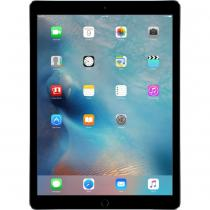 TABLETA APPLE IPAD PRO 32GB 12.9