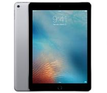 TABLETA APPLE IPAD PRO 32GB 4G LTE 9.7