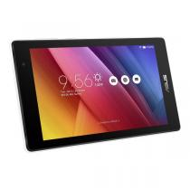 TABLETA ASUS ZENPAD Z170C-1L037A 16GB 7
