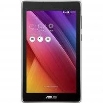 TABLETA ASUS ZENPAD Z170MG C 16GB 7
