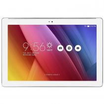 TABLETA ASUS ZENPAD Z300C 16GB 10