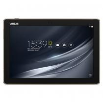 TABLETA ASUS ZENPAD Z301ML-1H019A 16GB 10.1