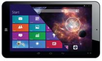 TABLETA ESTAR GEMINI WIFI 32 GB 8