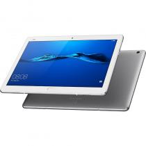 TABLETA HUAWEI MEDIAPAD M3 YOUTH 32GB WIFI 10
