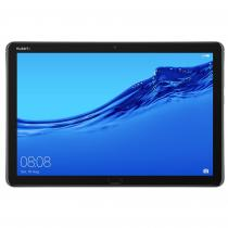 TABLETA HUAWEI MEDIAPAD M5 LITE 32GB WIFI 10,1