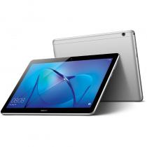 TABLETA HUAWEI MEDIAPAD T3 16GB WIFI 10