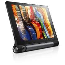 TABLETA LENOVO TAB3 16GB 8