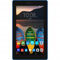 TABLETA LENOVO TAB 3 16GB 7