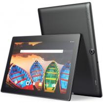 TABLETA LENOVO TAB 3 BUSINESS 32GB 4G 10.1