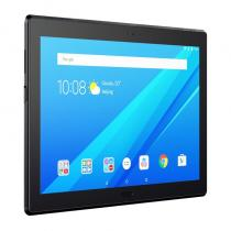 TABLETA LENOVO TAB 4 16GB 10.1
