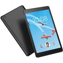 TABLETA LENOVO TAB E8 TB-8304F 16GB 8