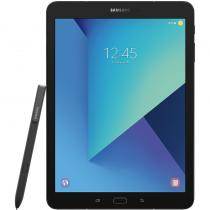 TABLETA SAMSUNG GALAXY TAB S3 T820 32GB WIFI 9.7