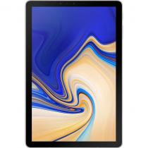 TABLETA SAMSUNG GALAXY TAB S4 64GB WIFI 4G 10.5