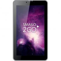 TABLETA SMAILO 2GO 16GB 4G 7