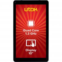 TABLETA UTOK 1050Q 8GB 10.1