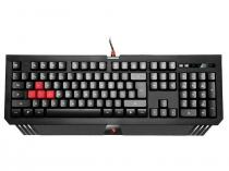 TASTATURA A4TECH GAMING BLOODY B120 USB BLACK