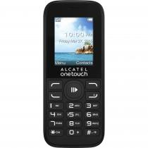 TELEFON ALCATEL 1052G TIGER L3 32MB 1.8