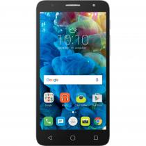 TELEFON ALCATEL 5056D POP 4+ DUAL SIM 4G LTE 16GB 5.5