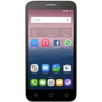 TELEFON ALCATEL 5065D POP 3 DUAL SIM 8GB 4G 5