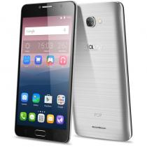 TELEFON ALCATEL 5095K POP 4S DUAL SIM 16GB 4G 5.5