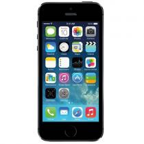 TELEFON APPLE IPHONE 5S 16GB SPACE GREY
