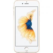 TELEFON APPLE IPHONE 6S 64GB LTE 4G GOLD