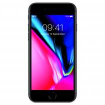 TELEFON APPLE IPHONE 8 64GB 4.7