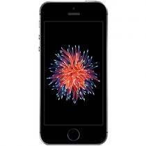 TELEFON APPLE IPHONE SE 16GB 4G LTE SPACE GREY