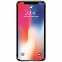 TELEFON APPLE IPHONE X 64GB 4G 5.8