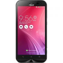 TELEFON ASUS ZENFONE ZOOM ZX551ML 64GB BLACK