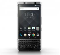 TELEFON BLACKBERRY KEY ONE 32GB 4G 4.5