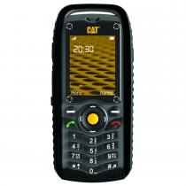TELEFON CATERPILLAR CAT B25 DUAL SIM 2G 2