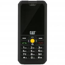 TELEFON CATERPILLAR CAT B30 DUAL SIM 3G 2