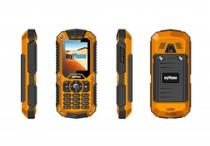 TELEFON MYPHONE HAMMER ORANGE