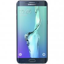 TELEFON SAMSUNG GALAXY S6 EDGE G928 32GB PLUS BLACK