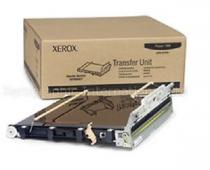 TRANSFER BELT 675K70583 100K ORIGINAL XEROX PHASER 6280N