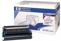 TRANSFER KIT C4196A ORIGINAL HP LASERJET 4500