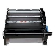 TRANSFER KIT Q3658A ORIGINAL HP LASERJET 3700