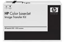 TRANSFER KIT Q7504A ORIGINAL HP LASERJET 4700